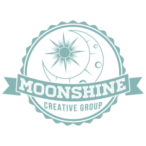 Moonshine Creative Group